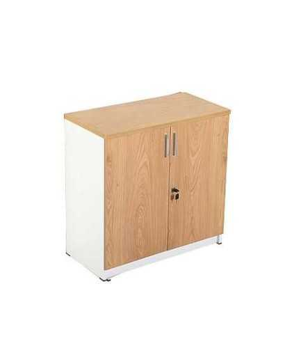 Lemari Kantor-Arsip Uno Soho Ust 5510 OfficeOffice Storage Units