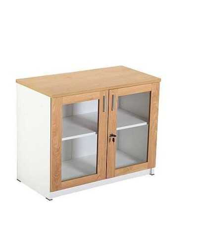 Lemari Kantor-Arsip Uno Soho Ust 5511 OfficeOffice Storage Units