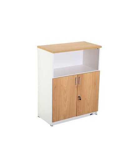 Lemari Kantor-Arsip Uno Soho Ust 5513 OfficeOffice Storage Units