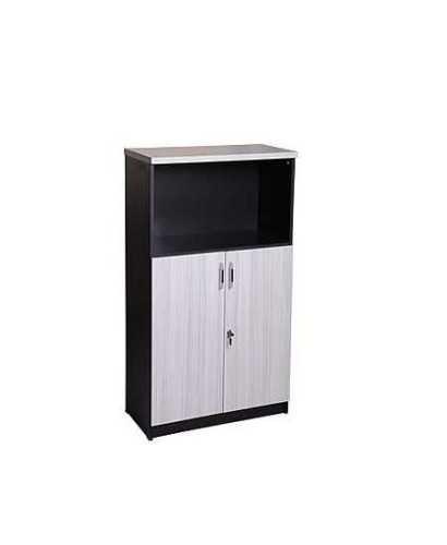 Lemari Kantor-Arsip  Uno Titan Ust 9523 OfficeOffice Storage Units