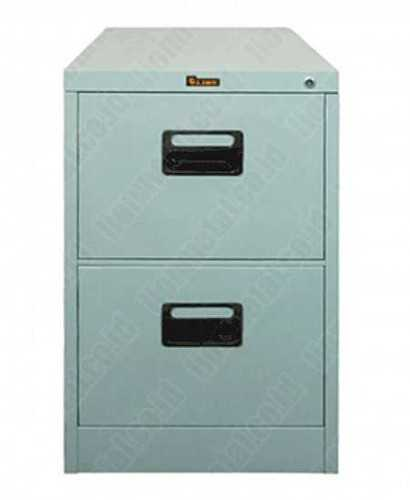 Filing Cabinet-Lion (  L42E) OfficeOffice Drawer Units