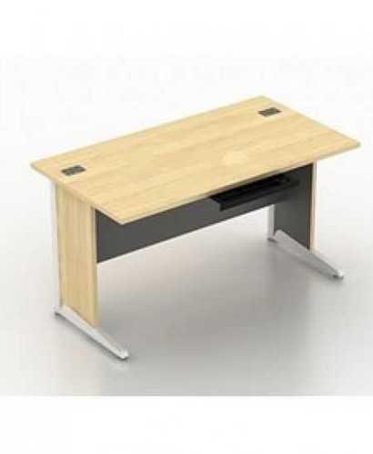 Meja Kantor-Modera Bod 7512 OfficeOffice Desks