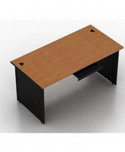 Meja Kantor-Modera  Cod 148 OfficeOffice Desks