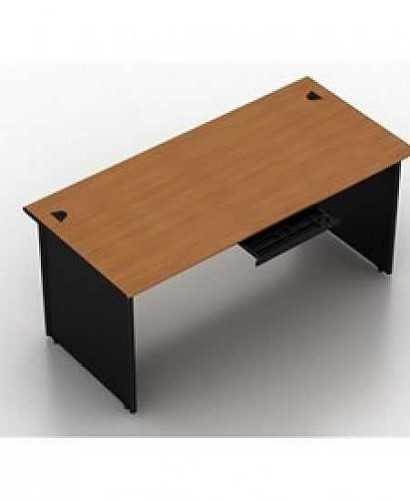 Meja Kantor-Modera Cod 168 OfficeOffice Desks