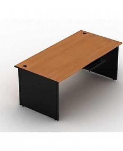 Meja Kantor-Modera Cod 189 OfficeOffice Desks