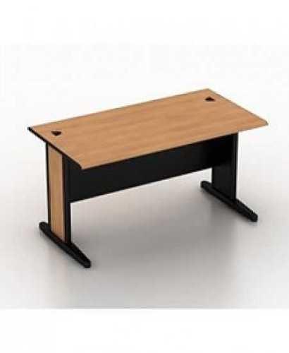 Meja Kantor-Modera Vod 147 OfficeOffice Desks