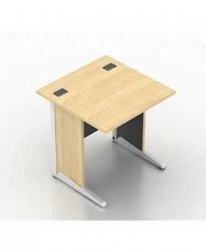 Meja Kantor-Modera Bod 7575 OfficeOffice Desks