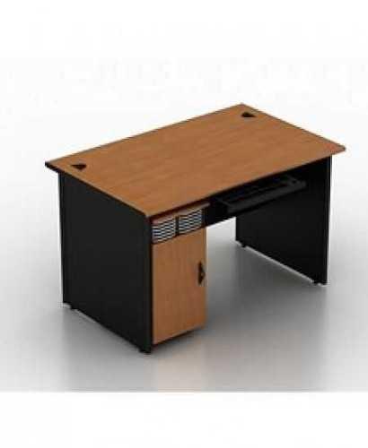 Meja Kantor-Modera Ccd 1275 OfficeOffice Desks