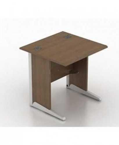 Meja Kantor-Modera Aod 7575 OfficeOffice Desks