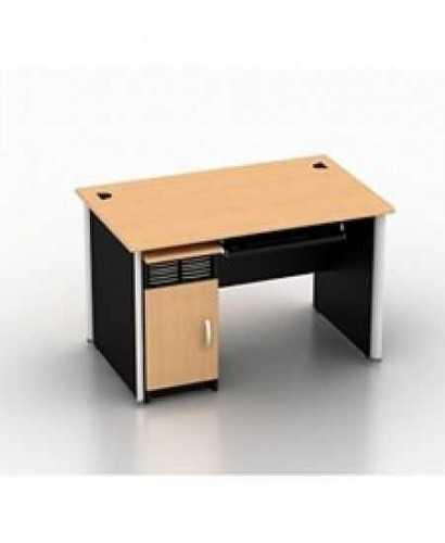 Meja Kantor-Modera Ecd 1275 OfficeOffice Desks