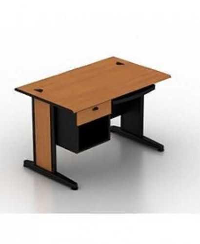 Meja Kantor-Modera Vcd 221 OfficeOffice Desks