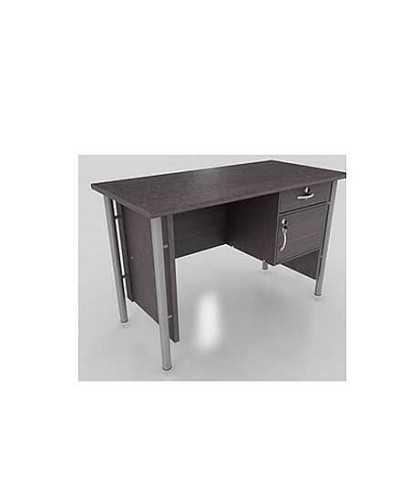 Meja Kantor-Orbitrend Gst 1061 OfficeOffice Desks