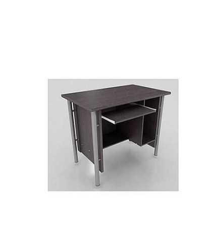 Meja Kantor-Orbitrend (Meja Komputer Orbitrend Gsc 1091) OfficeOffice Desks