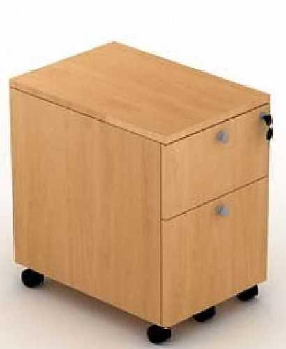 Meja Kantor-Top Xd-Pd1 W OfficeOffice Desks