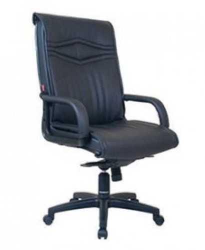 Kursi Kantor-Chairman Ec 900 Oscar Fabric FurnitureTables And ChairsChairs