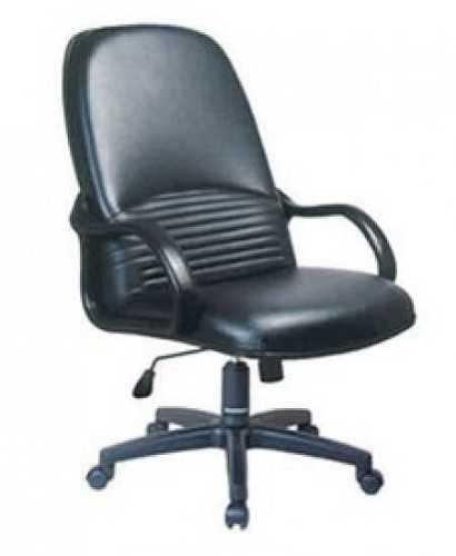 Kursi Kantor-Chairman Ec 700 Oscar Fabric FurnitureTables And ChairsChairs