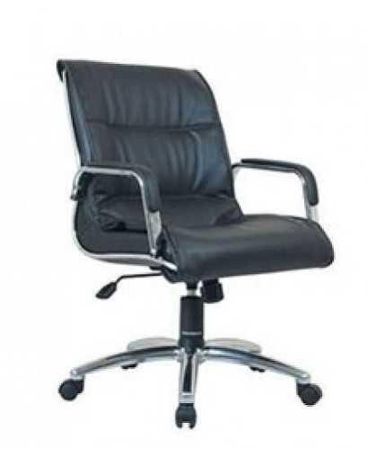 Kursi Kantor-Chairman Ec 7000 C Oscar Fabric FurnitureTables And ChairsChairs