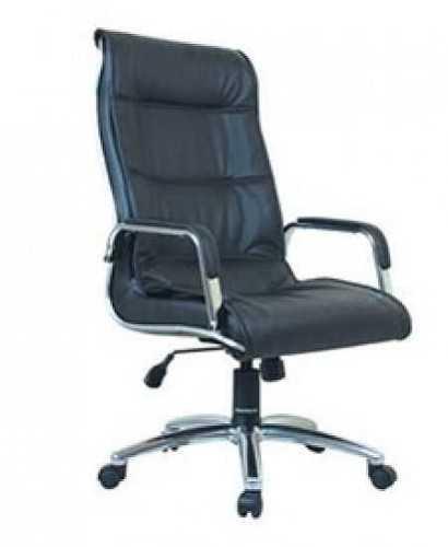 Kursi Kantor-Chairman Ec 8000 C Oscar Fabric FurnitureTables And ChairsChairs