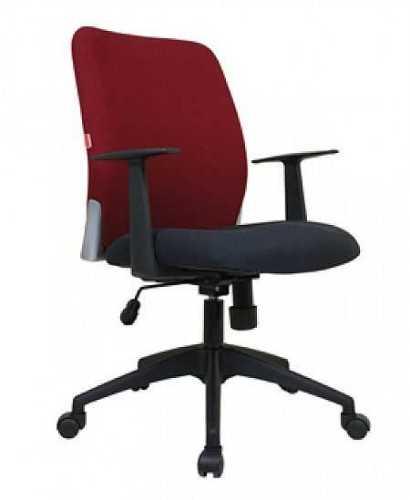 Kursi Kantor-Chairman Mc 1303 FurnitureTables And ChairsChairs