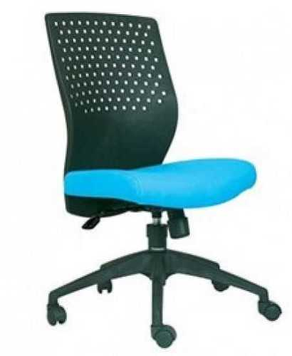 Kursi Kantor-Chairman Mc 2453 Oscar Fabric FurnitureTables And ChairsChairs