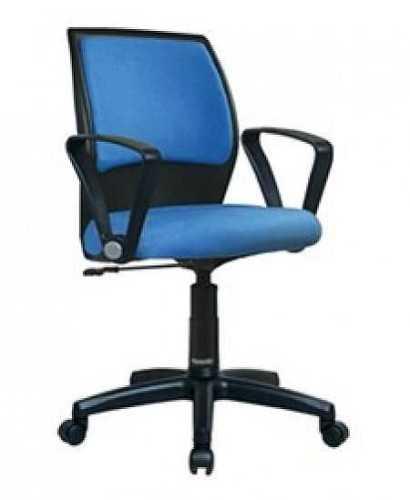 Kursi Kantor-Chairman Sc 908 Oscar Fabric FurnitureTables And ChairsChairs