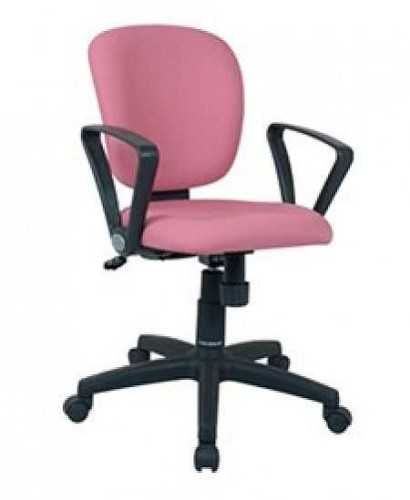 Kursi Kantor-Chairman Sc 1108 Syn Oscar Fabric FurnitureTables And ChairsChairs