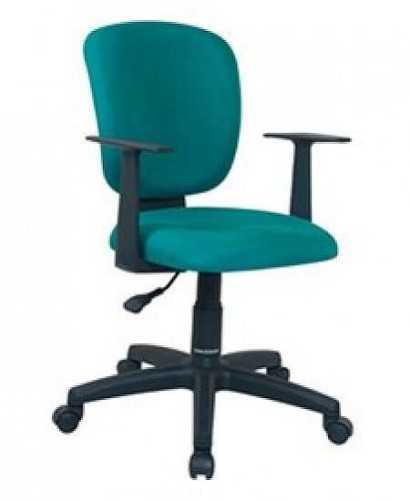 Kursi Kantor-Chairman Sc 1207 Std Oscar Fabric FurnitureTables And ChairsChairs