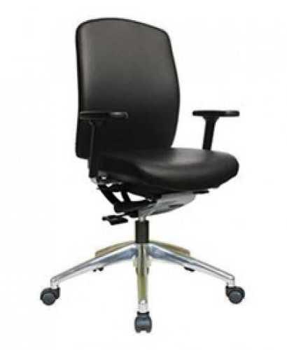 Kursi Kantor-Chairman Ts 0503 FurnitureTables And ChairsChairs