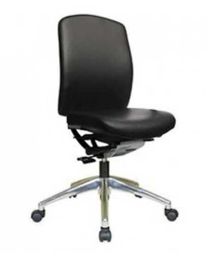 Kursi Kantor-Chairman Ts 0553 FurnitureTables And ChairsChairs