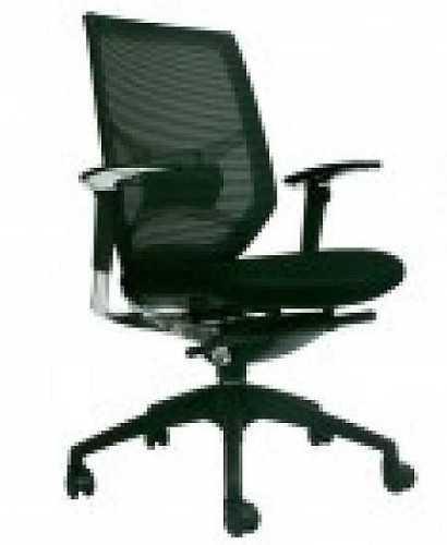 Kursi Kantor-Chairman Ts 0603 FurnitureTables And ChairsChairs