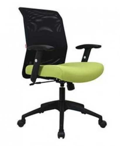 Kursi Kantor-Chairman Ts 02503 FurnitureTables And ChairsChairs
