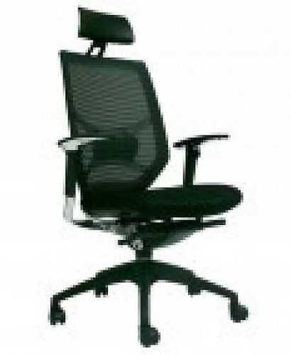 Kursi Kantor-Chairman Ts-0601 FurnitureTables And ChairsChairs