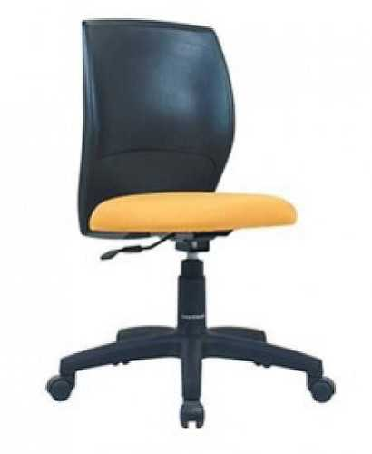 Kursi Kantor-Chairman  Sc 1009 Oscar Fabric FurnitureTables And ChairsChairs