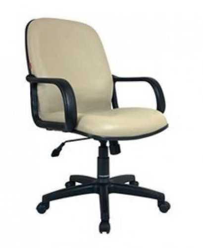 Kursi Kantor-Chairman Dc 803 B FurnitureTables And ChairsChairs