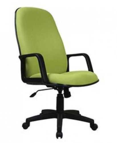 Kursi Kantor-Chairman Dc 501 FurnitureTables And ChairsChairs