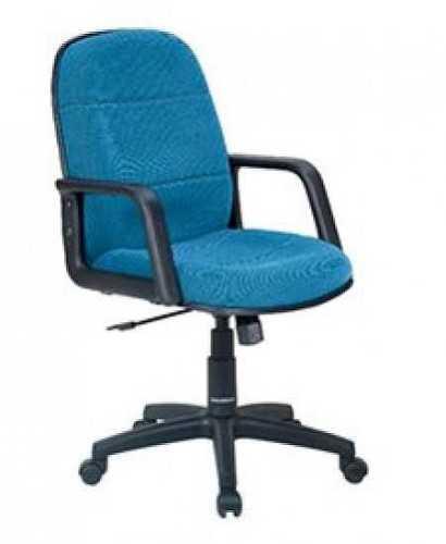 Kursi Kantor-Chairman Dc 103 FurnitureTables And ChairsChairs