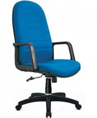 Kursi Kantor-Donati Do 30 Oscar Fabric FurnitureTables And ChairsChairs