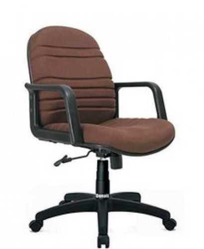 Kursi Kantor-Donati Do 34 Oscar Fabric FurnitureTables And ChairsChairs