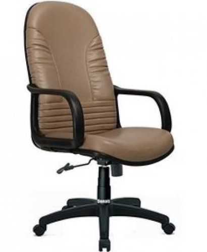 Kursi Kantor-Donati Do 40 N Tc Oscar Fabric FurnitureTables And ChairsChairs