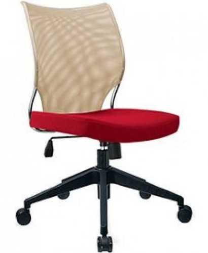 Kursi Kantor-Donati Avasys 2 N Wa Oscar Fabric FurnitureTables And ChairsChairs