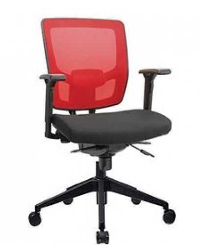 Kursi Kantor-Donati Centro 2 N FurnitureTables And ChairsChairs