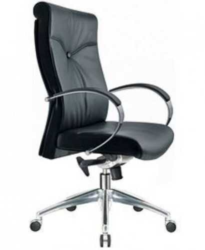 Kursi Kantor-Donati Voxer 1 Al Hdt FurnitureTables And ChairsChairs