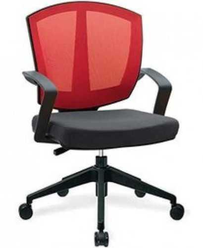 Kursi Kantor-Donati Zeda 1 N FurnitureTables And ChairsChairs