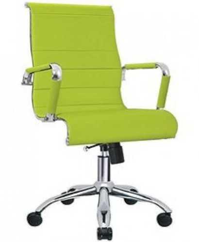 Kursi Kantor-Donati  Ercagio 2 C Hdt FurnitureTables And ChairsChairs