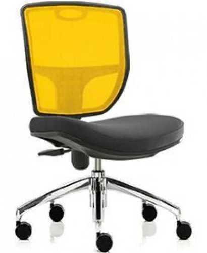Kursi Kantor-Donati Etoz 2 Al FurnitureTables And ChairsChairs