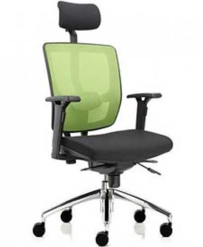 Kursi Kantor-Donati Centro 1 Al FurnitureTables And ChairsChairs