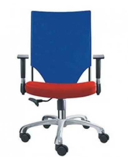 Kursi Kantor-Donati Vico 2 Al FurnitureTables And ChairsChairs