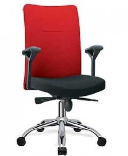 Kursi Kantor-Donati Vitor 1 C Hdt FurnitureTables And ChairsChairs