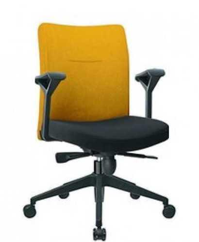 Kursi Kantor-Donati Vitor 2 N Hdt FurnitureTables And ChairsChairs