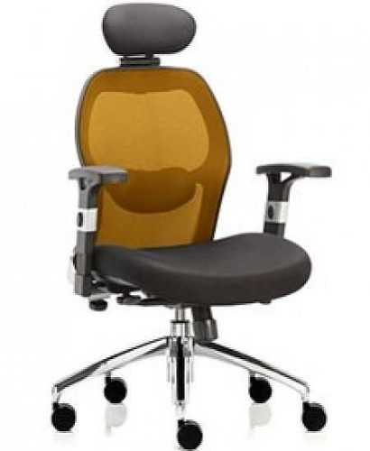 Kursi Kantor-Donati Vitra 1 Al FurnitureTables And ChairsChairs